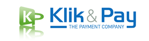 Klik&Pay included in VirtueMart