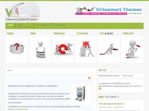 www.vmitalia.net