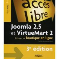 thumb_joomla-virtuemart-book-valerie
