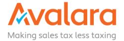 logo_avalara_2015-07-20