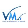 LogoVmFr_100