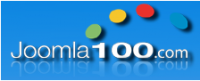 thumb_joomla100.com