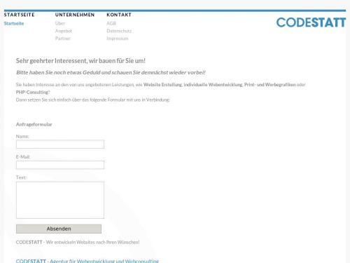 www.codestatt.at
