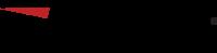 thumb_logo-inmotion_hosting