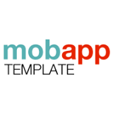 thumb_MobAppTemplate