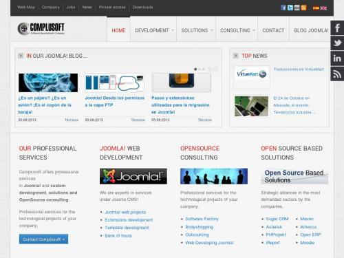 www.complusoft.es/en/