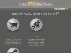 airkewld.com