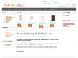 belibeli.com