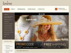 loveve.com