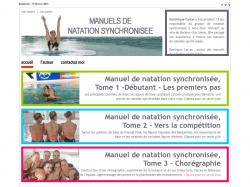 manuel-natation-synchronisee.com/
