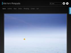 mattharrisphotography.co.uk/