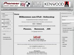 shop.etus-landgraf.de/