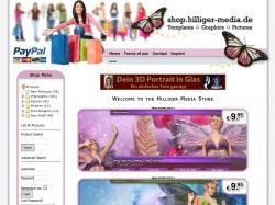 shop.hilliger-media.de