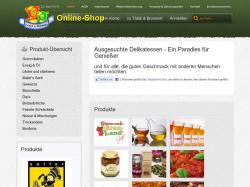 shop.taeaediundbrommel.de/