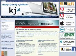 sklep.pronet.pl/