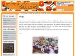 stitch-gallery.eu