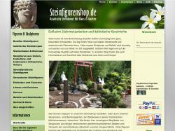 www.asia-buddha-art.de/