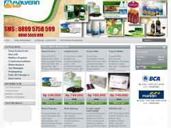 www.bawahharga.com