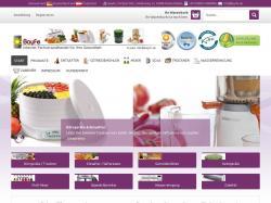 www.bayfe.de