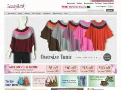 www.beautybatik.com