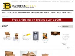 www.beethinking.com/store