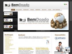 www.bemdoado.com.br