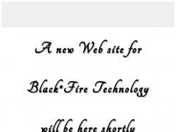 www.blackfire.com.au/