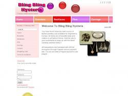 www.blingblinghysteria.com