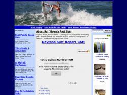 www.boardstorm.com