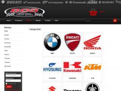 www.bos-exhausts.nl/winkel
