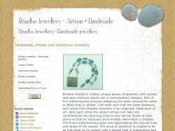 www.briadha-jewellery.com