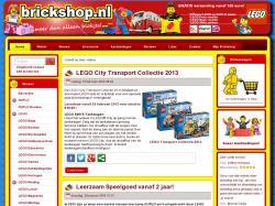 www.brickshop.nl