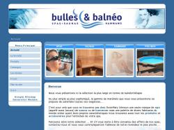 www.bulles-et-balneo.com