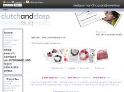 www.clutchandclasp.co.uk