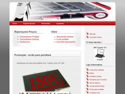 www.computadores-portateis.com
