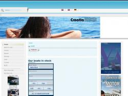 www.croatia-broker.com