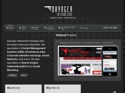 www.daynger.com