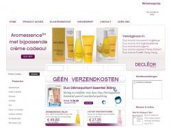 www.decleorshop.com