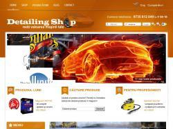 www.detailingshop.ro/