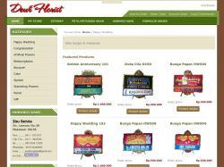 www.dewiflorist.com/