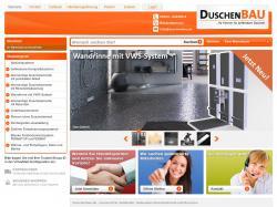 www.duschenbau.de
