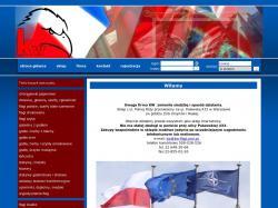 www.e-flagi.pl