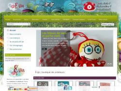 www.e-ijin.fr