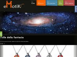 www.emotiko.com/