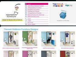 www.expressivefurniture.com