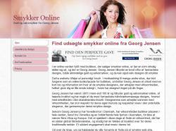 www.fashionsilver.eu