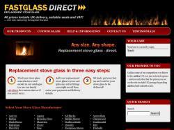 www.fastglassdirect.co.uk