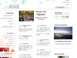 www.festalgue.com