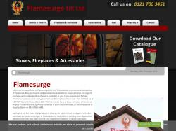 www.flamesurge.co.uk/