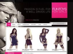 www.funtoys4girls.nl/